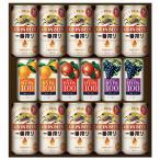 ショッピングスーパードライ お歳暮 御歳暮 ビール ギフト 送料無料 アサヒビール アサヒスーパードライファミリーセット 型番:FS-3N