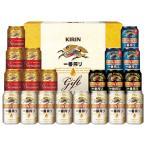 お中元 御中元 ギフト ビール ジュース 詰め合わせ 送料無料 ビール・ジュース・コーヒーセット 型番:BJC-50の画像
