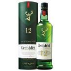 ショッピングスーパードライ お中元 御中元 ビール ギフト 送料無料 アサヒビール アサヒスーパードライファミリーセット 型番:FS-3N