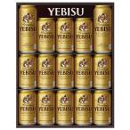 ビール 画像