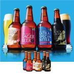 ショッピングお中元 お中元 御中元 クラフトビール ギフト 送料無料 DHCビール DHCビール小瓶4種・飲み比べ6本セット 型番:10158