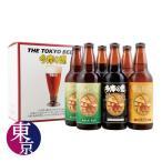 ショッピングお中元 お中元 御中元 クラフトビール ギフト 送料無料 石川酒造 多摩の恵 3種6本セット 型番:GD-39