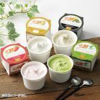 お中元 御中元 アイスクリーム ギフト 詰め合わせ 送料無料 PALETAS フローズンフルーツバー6本セット