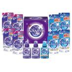 ショッピング入浴剤 お歳暮 御歳暮 入浴剤 ギフト 送料無料 花王 バブ健康入浴ギフト 型番:K・B-50