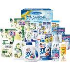 雑貨 お中元 御中元 洗剤 ギフト 詰め合わせ 送料無料 クリーンバラエティギフト 型番:LDD-30C