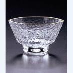 酒器 杯 杯 東洋佐々木ガラス(TOYOSASAKI GLASS) 10314-500/(業務用)(グループP)