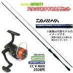 б№е└едеяббеъе╨е╞егепеще╓ еиеоеєе░ 802M(евеже╚емеде╔)б▄е╣е▌б╝е─ещедеє CC V-MAX 2508PE(0.8╣ц-120m╗х╔╒) б┌еиеоеєе░╞■╠че╗е├е╚б█
