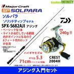 б┌еве╕еєе░╞■╠че╗е├е╚б█б№есе╕еуб╝епеще╒е╚ббе╜еые╤ещ SPX-S682AJI еве╕еєе░б▄е└едеябб16 епеье╣е╚ 2004H