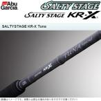 б№еве╓емеые╖ев Abuббе╜еые╞егб╝е╣е╞б╝е╕ KR-X е─е╩ SXTS-84X-KR