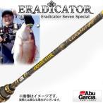 ●アブガルシア Abu エラディケーター セブンスペシャル ESSC-76UL60-FS-Limited
