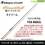 б№есе╕еуб╝епеще╒е╚ббе╒ебедеєе╞б╝еы е╣е╚еъб╝ер FSX-B602L (е┘еде╚ете╟еы)