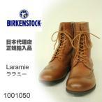 ショッピングBIRKENSTOCK ビルケンシュトック (レディース) ララミー 1001050 ブラウン / BIRKENSTOCK LADIES Laramie CUOIO