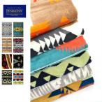 ペンドルトン オーバーサイズ ジャガード タオル XB233 7color / PENDLETON OVERSIZED JACQUARD TOWELS