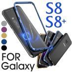 ショッピングgalaxy s8 ケース Galaxy S8 バンパー アルミGalaxy S8+ アルミバンパー ケース 電波改善Galaxy S8 金属フレーム 衝撃保護Galaxy S8+ メタルケースGalaxy S8ケース アルミ