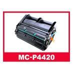 三洋電機 トナー MC-P4420 SANYO 送料無料
