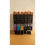 キヤノン 純正 インクカートリッジ  Canon BCI-351XL+350XL/5MP 5色パック アウトレット品 キャノン