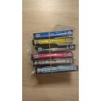 エプソン 純正 インクカートリッジ  IC6CL80L 6色パック アウトレット品