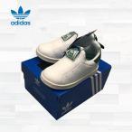 ショッピングベビーシューズ [STAN SMITH 360 I][S32128]adidas アディダス オリジナルス スタンスミス スリッポン キッズ ベビー シューズ グリーン