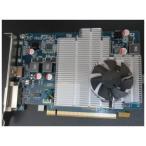 グラフィックボード NVIDIA GeForce GT240