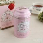 マリーアントワネットティー ブレンド 紅茶 ニナス NINAS リーフ 100g【メール便不可】