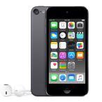 ショッピングtouch (在庫有!)Apple(アップル) iPod touch 32GB スペースグレイ 第6世代【新品/MKJ02の整備済製品】