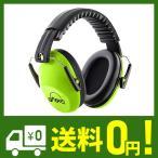 inputmhiroshima_4910800456455