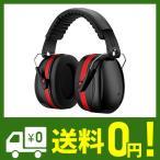 inputmhiroshima_4910800456457