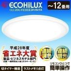 LED シーリング ライト 天井 照明 器具 12畳 調色  5000lm CL12DL-FEIII アイリスオーヤマ