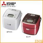 ショッピング炊飯器 三菱電機 炊飯器 NJ-SE069 三菱電機 (D)