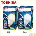 (╠ї═н) LED┼┼╡х E26╕¤╢т 60W┴ъ┼Ў ░ь╚╠┼┼╡х╖┴ 810lm ╣н╟█╕ў led ┼┼╡х ┼┼╡х┐з ├ы╟Є┐з 60WLKLDA8L-G-K 60WNKLDA7N-G-K ┼ь╝╟ TOSHIBA (D)