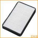 コードレス布団クリーナー用 排気フィルター(4個入) CFF-H1 アイリスオーヤマ (2個セット)