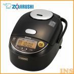 ショッピング炊飯器 炊飯器 象印圧力IH炊飯ジャー「極め炊き」 TD NP-ZD10 ZOJIRUSHI (D)