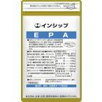 Yahoo!健康食品のインシップ Yahoo!店EPA / エイコサペンタエン酸 / 440mg×150粒 / 今話題のサラサラ成分