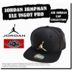 NIKE AIR JORDAN JUMPMAN ELEPHANT INGOT PRO/【ナイキ エア ジョーダン ジャンプマン エレファント インゴット プロ】