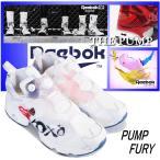 【メンズサイズ】Reebok INSTA PUMP FURY CELEBRATE XOXO/【リーボック インスタポンプフューリー セレブレイト】/送料無料/正規品