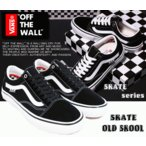 VANS VN000ZD4Y28 OLD SKOOL PRO Black/White