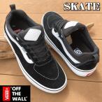 VANS KYLE WALKER PRO バンズ ヴァンズ カイル・ウォーカー プロ USA企画