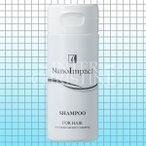 薬用ナノインパクト シャンプー 150g