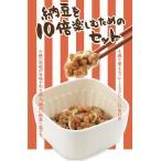 納豆を10倍楽しむためのセット 朝ごはん おろし器 ねぎスライサー 日本製 送料無料