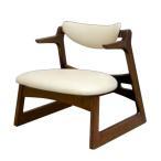 座椅子 腰痛対策 高座椅子 腰痛改善 キャスパーチェア 疲れにくい