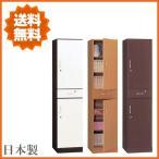 シークレットボード 1840 日本製 国産