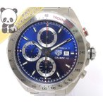 ショッピングタグ TAG HEUER フォーミュラ1 メンズウォッチ 腕時計 CAZ2015-0 【Watch】【送料無料】