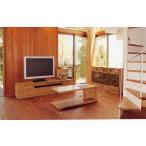 リビングテーブル ローテーブル 座卓 センターテーブル 幅120 カントリー 和風 和室 ちゃぶ台 木製