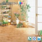 サンゲツ 住宅用クッションフロアー HM2096・HM2097 ストーン調タイプ