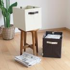 新聞や雑誌をすっきり整理、らくらく回収