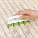 激落ちくん 黒カビくん 風呂フタ研磨ブラシ お風呂掃除 ブラシ ( 風呂 掃除ブラシ )
