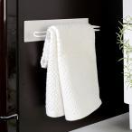 布巾掛け マグネット式 Blance ブランス ふきんハンガー ( ふきん掛け タオルハンガー フキン掛け )