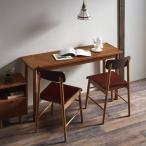 デスクロングデスク寄木突板ヴィンテージ調HENT幅130cm(机テーブルアカシア木製リビング)