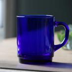 DURALEX デュラレックス SAPPHIRE サファイア マグ 250ml ( マグカップ グラス ガラス食器 )