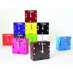 Yahoo!インテリアパレットヤフー店置き時計 木製 ヤマト工芸 yamato PUZZLE-MINI- |新商品|04